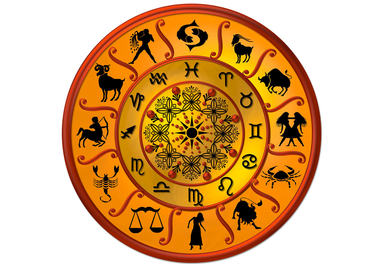 http://askmichellestar.com/wp-content/uploads/2015/01/astrology.jpg