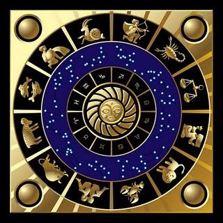 http://askmichellestar.com/wp-content/uploads/2015/01/horoscop-2011.jpg